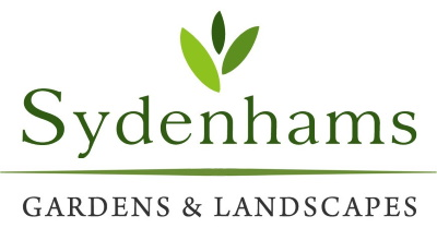 Sydenhams logo